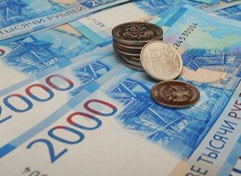 Россиян ограничат в попытках накопить пенсию