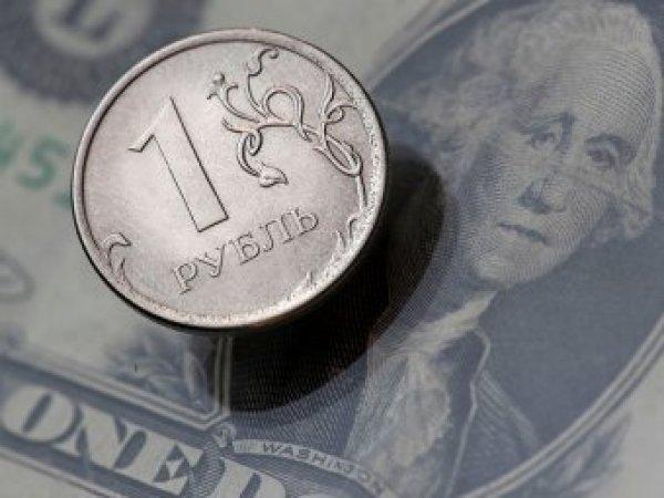 Курс доллара на сегодня, 10 апреля 2019: рубль схватился за цены на нефть