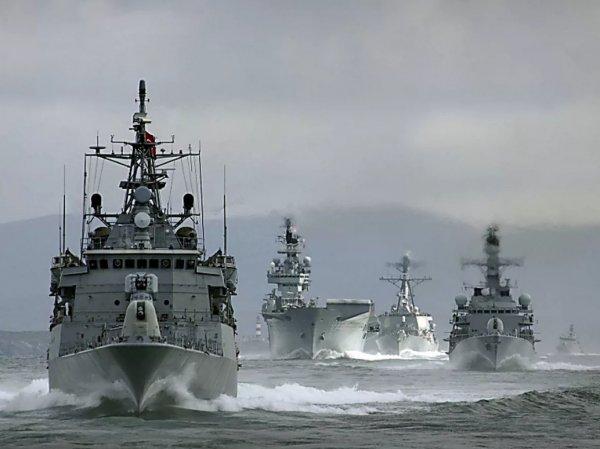 Крымский мост может стать причиной Третьей мировой войны: НАТО пошло на обострение