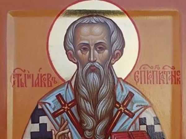 Какой сегодня праздник 3 апреля 2019: церковный праздник Кирилл Катаник отмечается в России