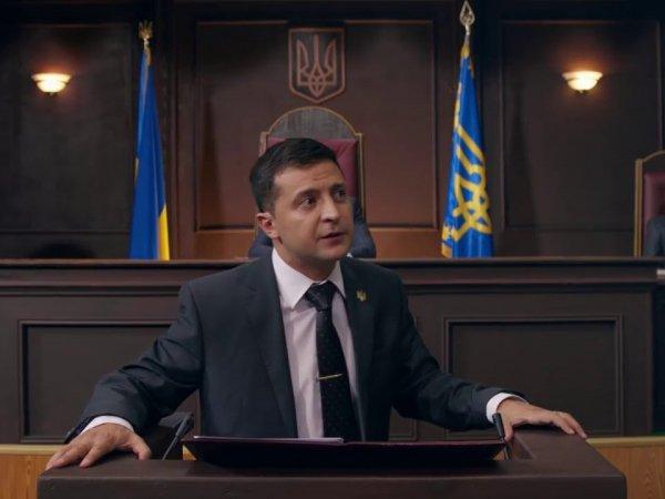 У Зеленского и Порошенко отреагировали на указ Путина о паспортах жителям Донбасса