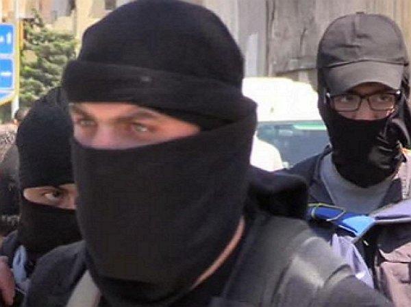 В Сети появилось первое за 5 лет видео лидера ИГИЛ Абу Бакром аль-Багдади