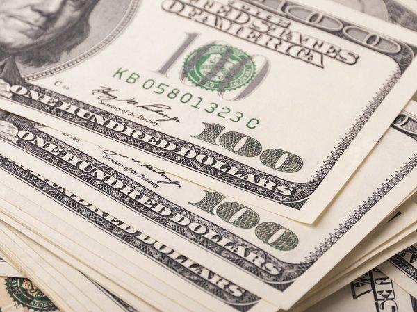 Курс доллара на сегодня, 3 апреля 2019: доллар взлетит на фейковых новостях - эксперты
