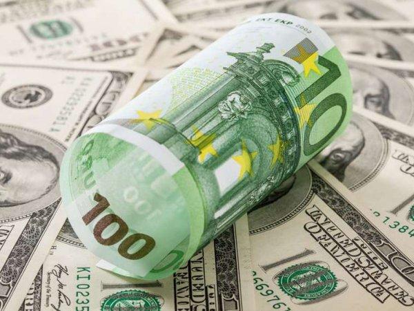 Курс доллара на сегодня, 9 апреля 2019: скорого обрушения доллара и евро ожидают эксперты