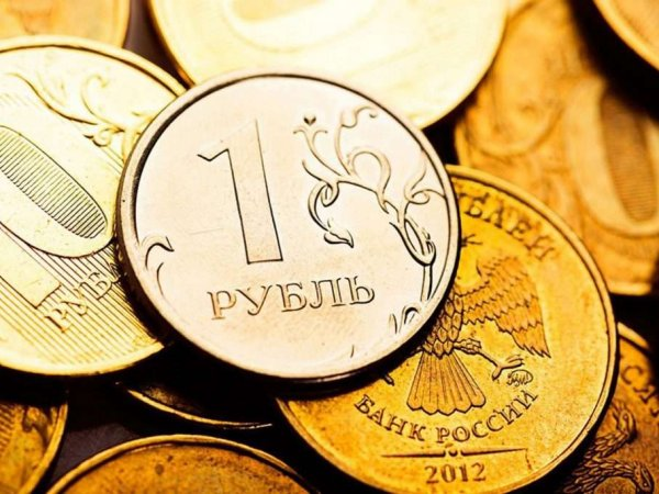 Курс доллара на сегодня, 4 апреля 2019: рубль готовится к обвалу - эксперты