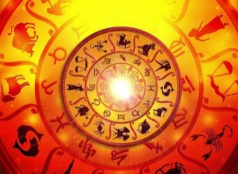 Гороскоп на 20 апреля: Весы ожидает приятная встреча, а Водолеям стоит отложить планы