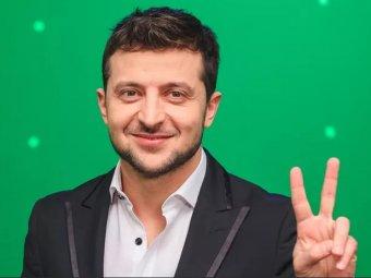 Офшоры, квартиры и бизнес: СМИ рассказали о состоянии Владимира Зеленского в 1 млрд (ФОТО)