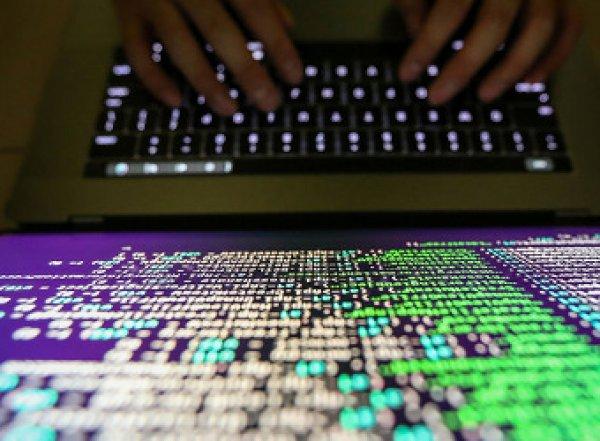 Хакеры мстят за арест Ассанжа