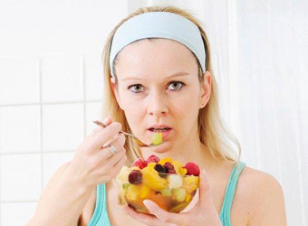 Учёные: отказываться от завтрака смертельно опасно