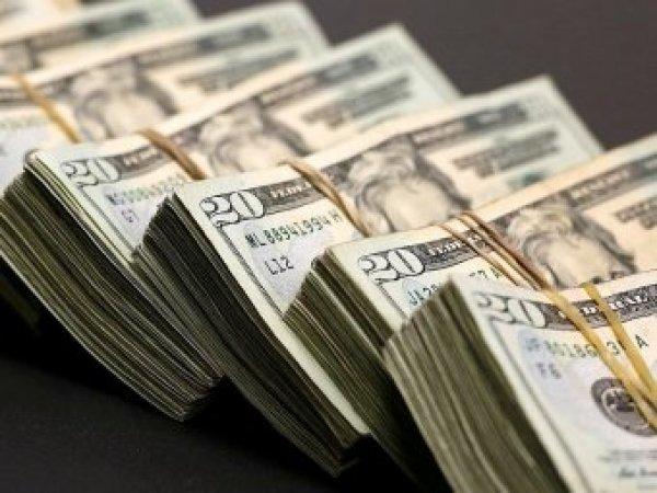 Курс доллара на сегодня, 16 апреля 2019: что ждет доллара на этой неделе