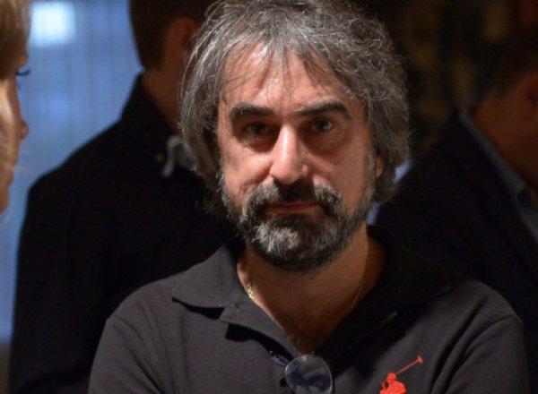 """""""Объявил войну"""": отец Децла обиделся на Газманова и рассказал, что перед смертью сын хотел уйти от жены"""