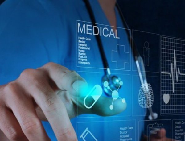 Заменит ли искусственный интеллект врачей?