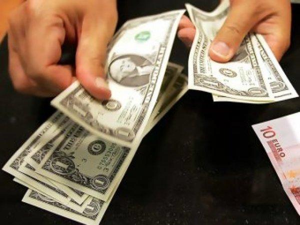 Курс доллара на сегодня, 19 апреля 2019: доллар взлетит до 70 рублей – прогноз