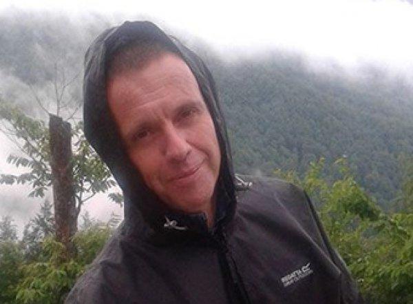 """""""Серьезные проблемы с психикой"""": 45-летний Андрей Губин сходит с ума из-за необъяснимой болезни"""