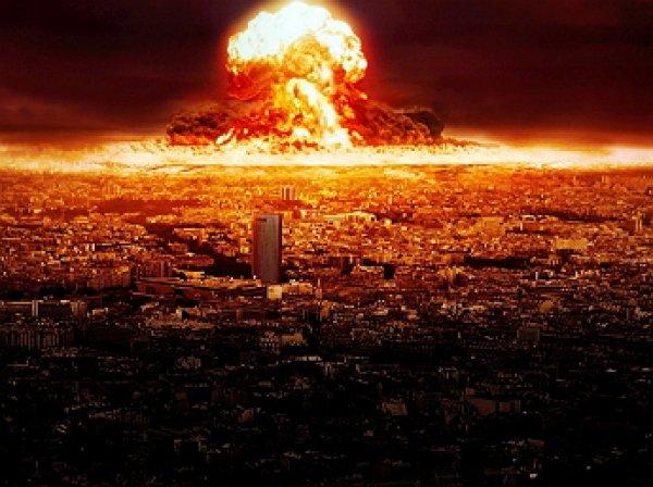 Названы города США, которые Россия первыми уничтожит в случае Третьей мировой войны