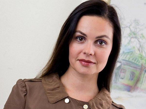 """Екатерина Андреева призналась в нездоровой любви к """"Наполеону"""" эпохи Инков"""