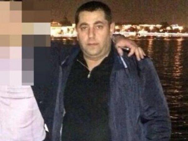Последнего ставленника убитого вора в законе Деда Хасана посадили на 7 лет из-за наследства