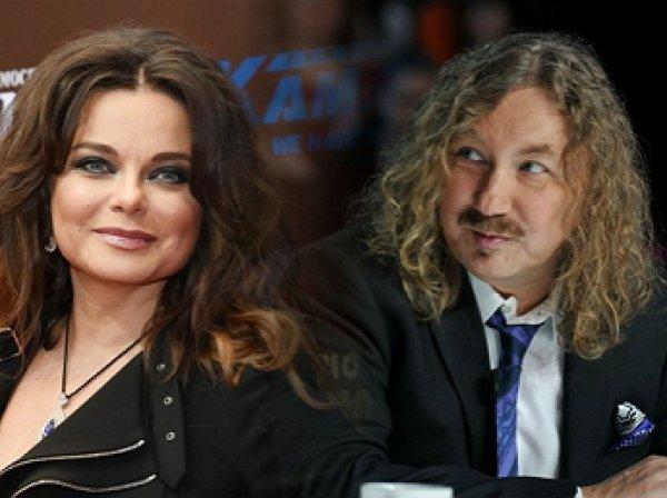 «Жаль, что не вместе»: Королева рассказала о памятном дня с Николаевым