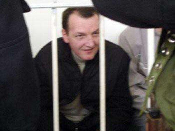 По делу незаконно освобожденного вора в законе Батукаева задержали экс-министра здравоохранения