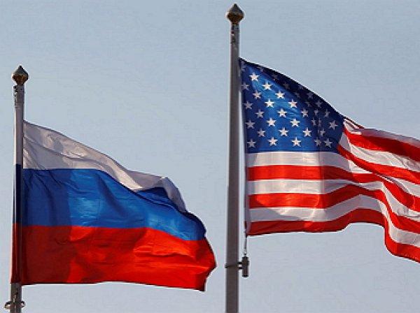 Стали известны планы США по развалу России
