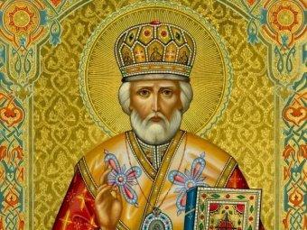 Какой сегодня праздник 22 мая 2019: церковный праздник Никола Вешний отмечают в России