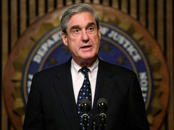 «Дело закрыто»: Спецпрокурор Мюллер объявил об отставке