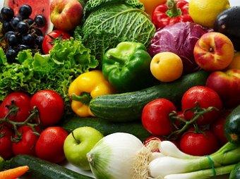 Ученые назвали овощ, способный остановить развитие рака