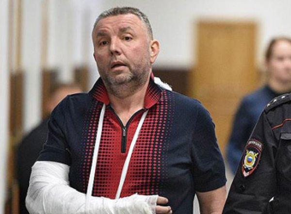 Изъятые у полковников ФСБ 12 млрд рублей попали на видео