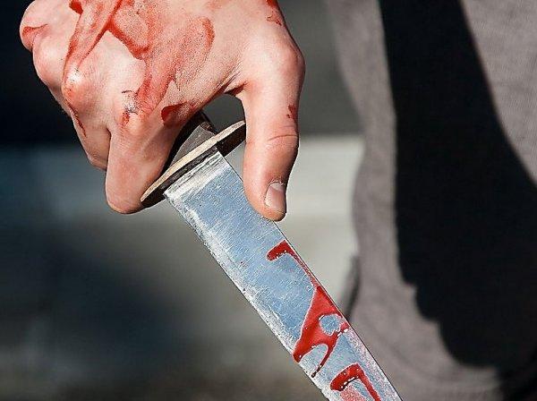 Массовое убийство в Челябинской области: в доме найдены 5 трупов, включая ребенка
