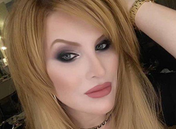 В Дагестане погибла дважды попавшая в ДТП ведущая канала MTV Тамилла Абдулаева