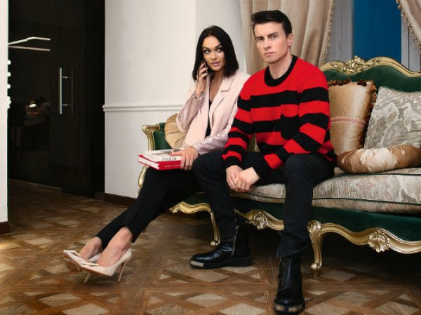 """""""Я не могу уважать своего мужчину"""": Алена Водонаева раскрыла причины развода с мужем"""