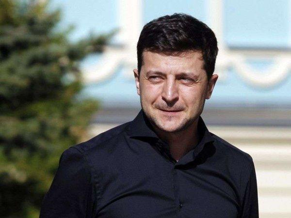 """""""Это не какой-то сюрприз"""": в штабе Зеленского заявили о намерении продолжить курс Порошенко"""
