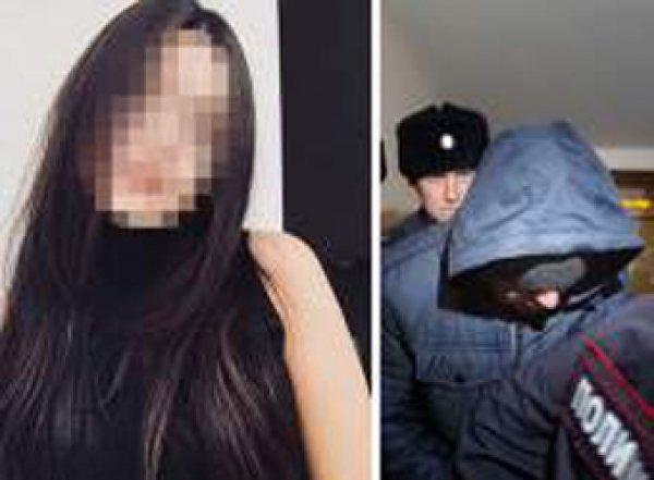 Обвиняемых в изнасиловании дознавательницы  из Уфы освободили из СИЗО