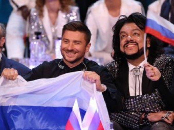 """""""Евровидение 2019"""", финал: онлайн трансляция 18 мая, во сколько смотреть выступление Лазарева (ВИДЕО)"""