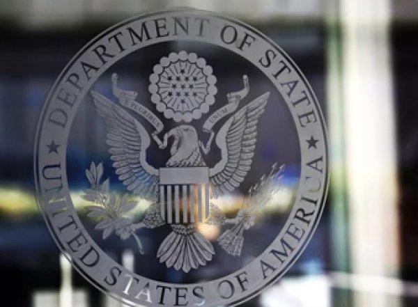 """Москва ответила Вашингтону на заявление """"убраться"""" из Венесуэлы"""