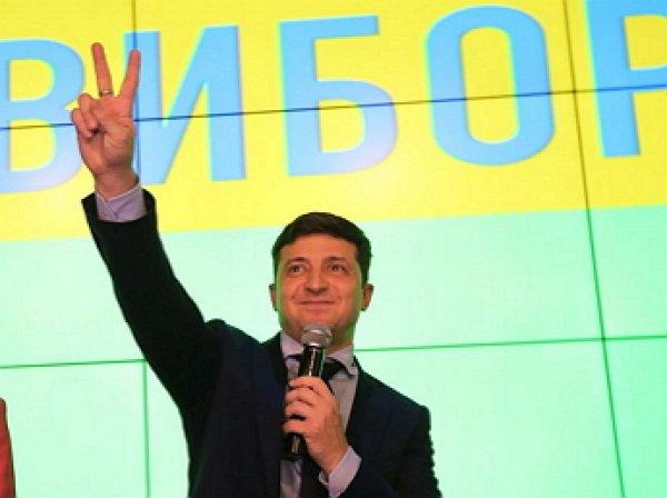 Зеленский готовится распустить Раду: в СМИ попал проект указа
