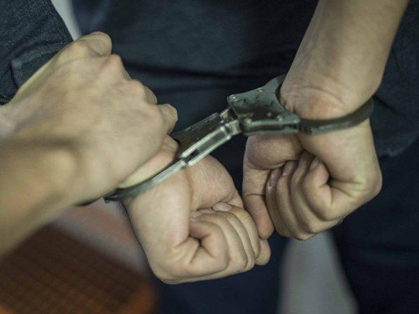 Отсидевший 23 года за убийство жены и тещи мужчина  расправился с дочерью, расчленив ее тело
