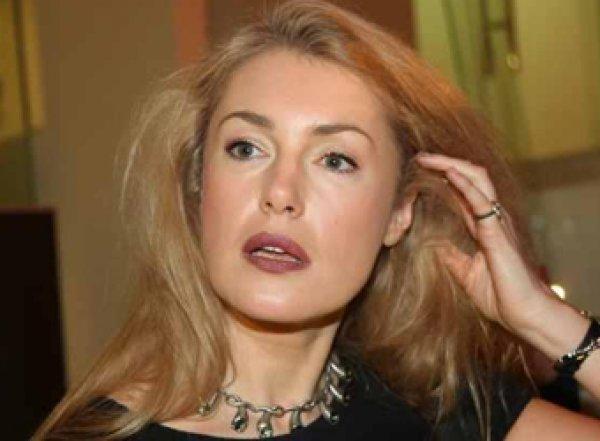 Мария Шукшина обвинила ток-шоу в пиаре за счёт мертвецов