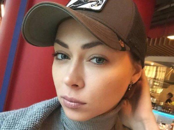 """""""Туда больше ни ногой"""": актриса Настасья Самбурская со скандалом ушла из театра"""