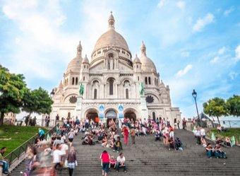 ООН составила список самых популярных у туристов стран в 2018 году