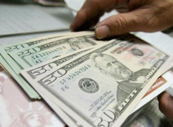 Курс доллара на сегодня, 28 мая 2019: рубль восстановился на падающем долларе - эксперты