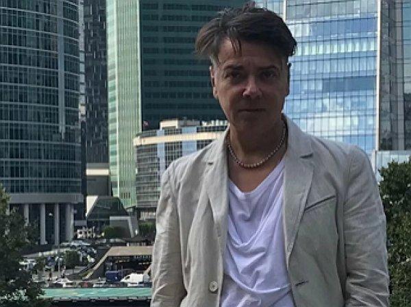 """""""Любимый Валечка"""": Пугачева показала больного раком Юдашкина на видео"""