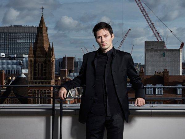 """""""Одного видеозвонка достаточно"""": Павел Дуров разнес WhatsApp из-за проблем с безопасностью"""