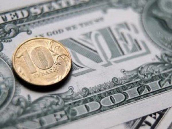 Курс доллара на сегодня, 27 мая 2019: что ждать от рубля этим летом, рассказали эксперты