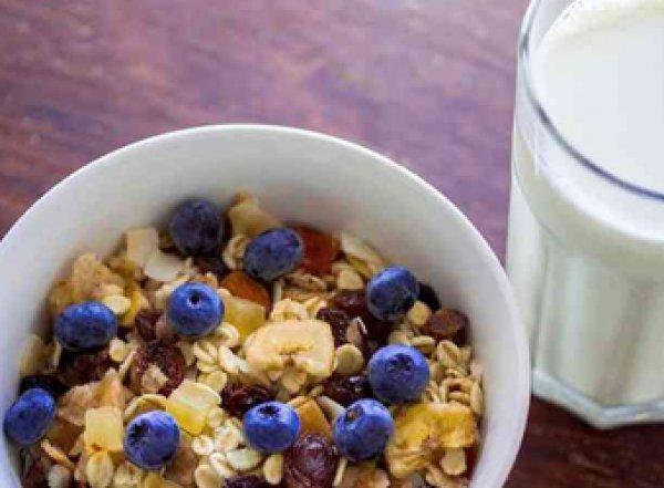 Диетологи назвали лучший завтрак для похудения