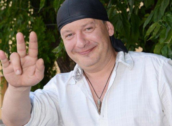 СКР назвал причину гибели актера Дмитрия Марьянова