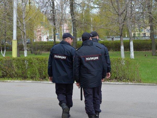 Полицейские в РФ начали тестировать видеорегистраторы с функцией распознавания лиц