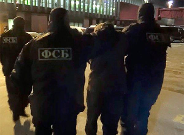 """""""Парни границ не видели"""": из ФСБ уволили 27 сослуживцев арестованного полковника Черкалина"""