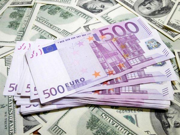 Курс доллара на сегодня, 16 мая 2019: доллару и евро предрекли небывалое обрушение
