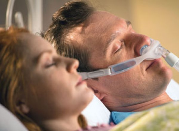 Ученые назвали ночное состояние, которое предупреждает о раке